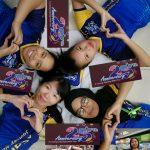 PicsArt_01-29-10.00.55 - Su Fen Lee
