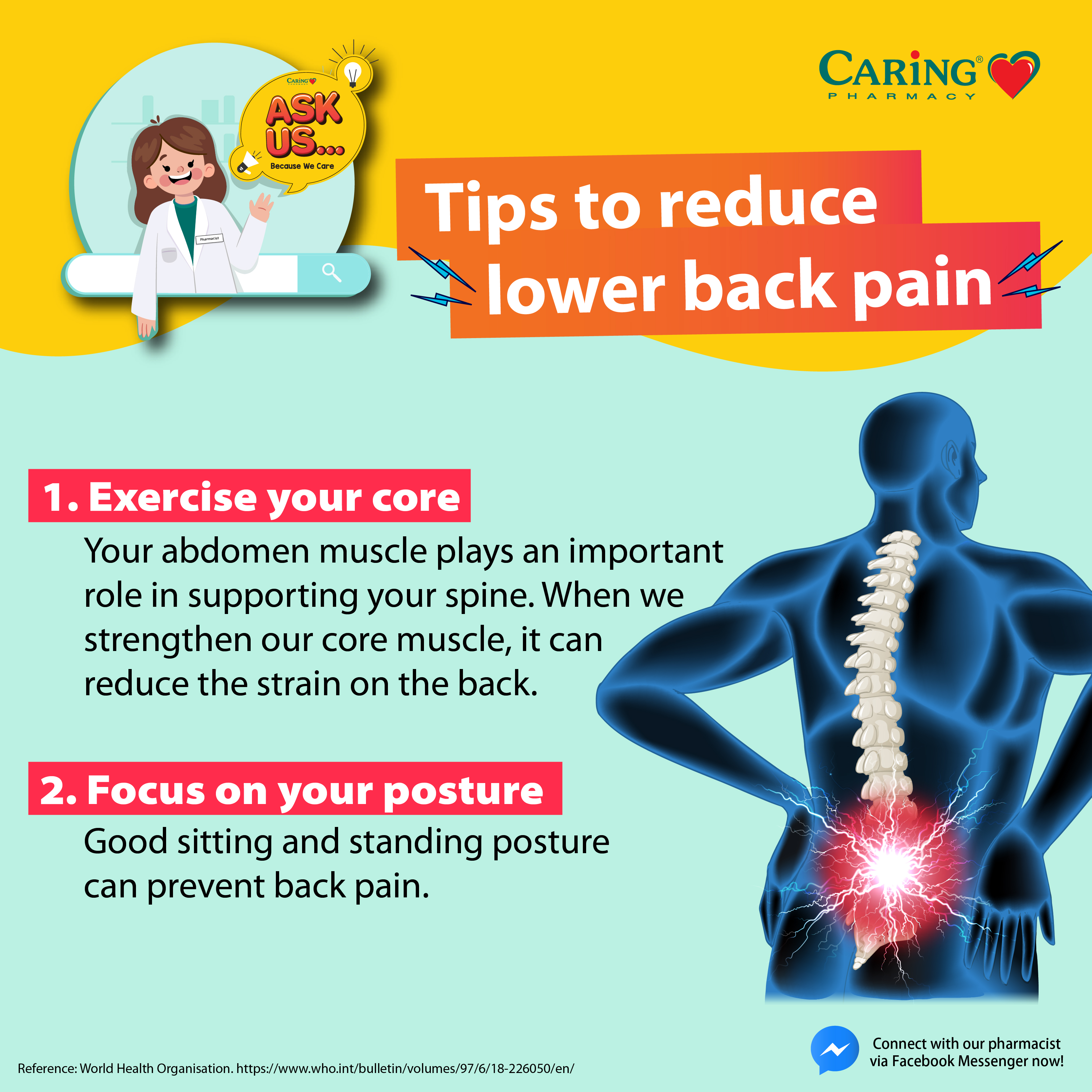 1_17 August Muscle pain-FAQs-01-01