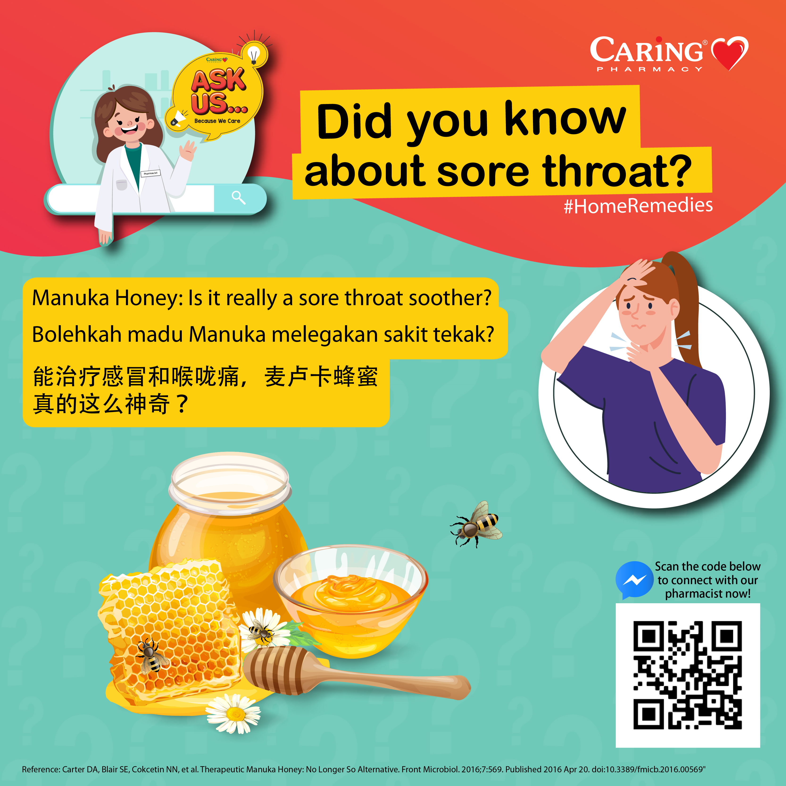 2 draft_20 July Sore Throat - Home Remedies-01