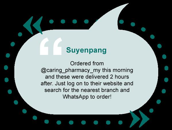 Caring_Testimonial_1