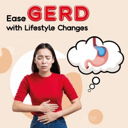 FA_Ease-GERD-with-Lifestyle-Changes-without-caring-logo-01